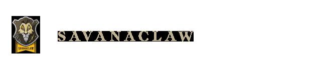 SAVANACLAW