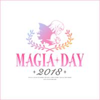 「Magia Day 2018」イベントグッズ事後通販