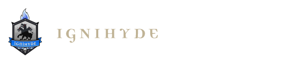 IGINIHYDE