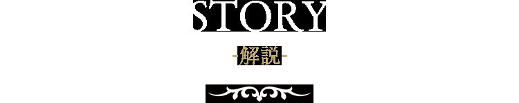 STORY -解説-