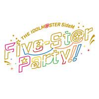 「Five-St@r Party!!」事後通販